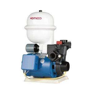 Pressurizador HidráUlico Tp825 G2 Bivolt Komeco