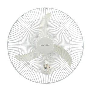 Ventilador de Parede Premium New 50cm - Ventisol