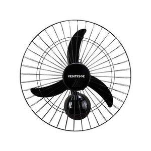 Ventilador de Parede Premium 50cm New - Ventisol