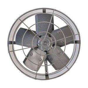 Exaustor Axial Comercial 30cm Premium Ventisol