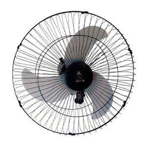 Ventilador de Parede 60cm Premium Venti-Delta Bivolt