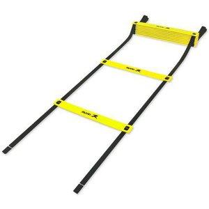 Escada Agilidade EVA Treinamento Funcional 6mts - Muvin