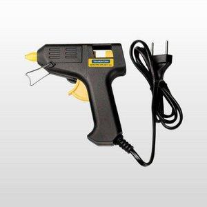 Pistola Elétrica de Cola Quente 30W Bivolt 43755/530 - Tramontina