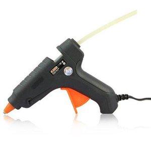 Pistola de Cola 40W Bivolt Foxlux