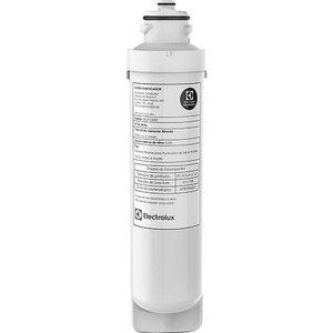Filtro Acqua Clean Para Purificador Pa21g / Pa26g / Pa31g