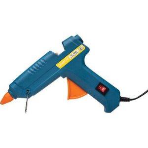 Pistola De Cola Quente Semi-Profissional 60W 110/220V Gramp Line