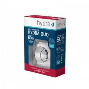 Reparo Hydra Kit Conversor Hydra Duo