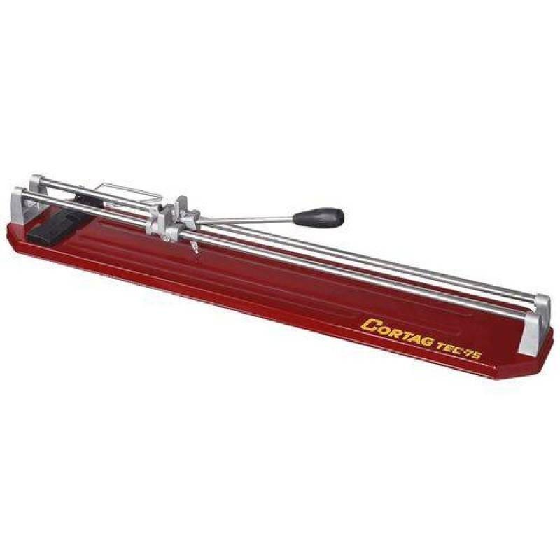 cortador-de-piso-75cm-tec-75-cortag-61149