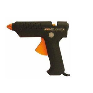 Pistola De Cola Quente Prof. Foxlux 80w Bivolt Artesanato