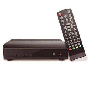 Conversor de Tv Digital Sem Cabo Hdmi - Multilaser MUL-445