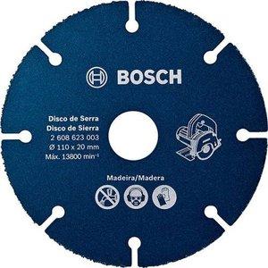 Disco De Corte Bosch Para Serra Mármore