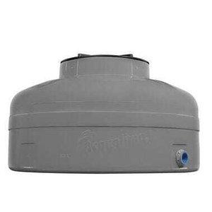Caixa d'água Fácil Instalação 1000L Acqualimp