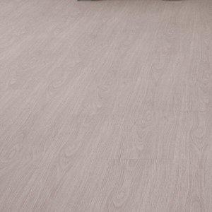 Piso Vinílico em Régua Ruffino Sofisticato 2mm x 17,68cm x 121,98cm