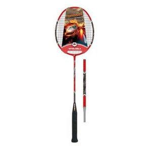 Raquete Badminton (Thrones) - Ahead Winmax - Wmy02090