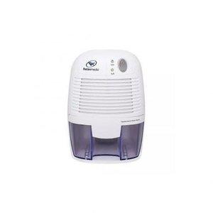 Desumidificador Blue Air Bivolt - RelaxMedic