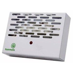 Desumidificador Anti Mofo Eletrônico Legon para Ácaros e Fungos 220 Volts