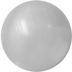 Bola de ginastica 85cm com bomba para inflar Supermedy