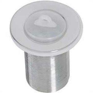 Valvula Tanque Mps 1604  1.1/4 Metal