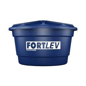 Caixa d'água 1.000L Fortlev