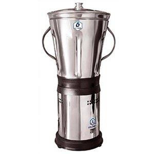 Liquidificador Industrial Baixa Rotação 6 Litros Jl Colombo