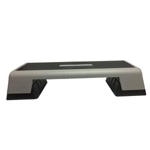 step aeróbico 61009 Crossfit Treino Funcional Wct Fitness 61009