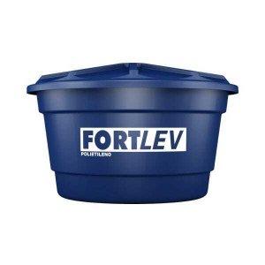 Caixa d'água 100L Fortlev