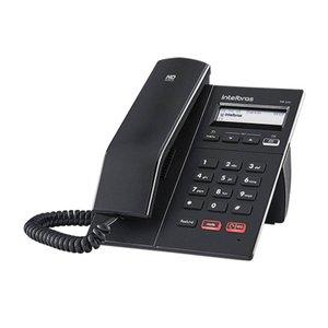 TELEFONE IP INTELBRAS - TIP 125i