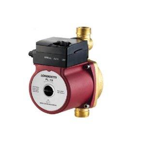Pressurizador  PL12 127V
