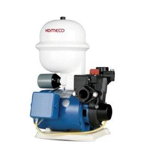 Pressurizador de água TP 820 G2 bivolt
