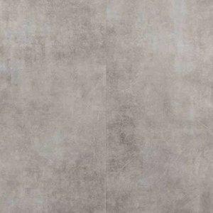 Piso Vinílico LVT Colado Durafloor Inova Atlanta 3mm
