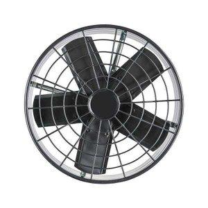 Ventilador Exaustor Comercial 40cm Premium Ventisol