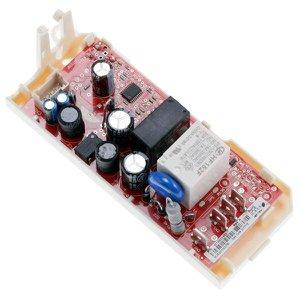 Controle Eletrônico Original Refrigerador Consul CRM33ER CRM34GB - W10632495 W10632483