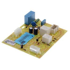 Controle Eletrônico 220V Original Brastemp - W10619170 W10662208 326066834