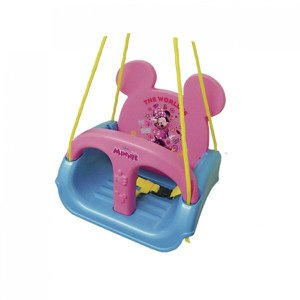 Balanço Infantil Minnie Xalingo Brinquedos