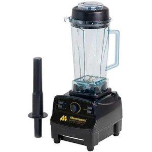 Liquidificador Profissional Blender 2 Litros 1500 W Marchesoni 220V