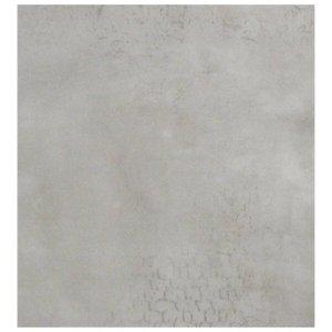 Piso Vinílico Colado EspaçoFloor Office Square Medium Gray 3,3100m²
