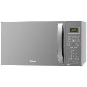 Micro-Ondas Philco PMO26ES 26 Litros 127V
