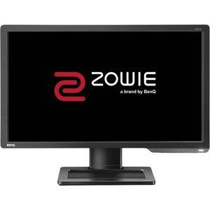 "Monitor Gamer 24\"" e-Sports 1ms 144hz XL2411P - BenQ Zowie"