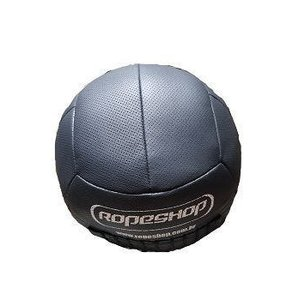 Wall Ball 18 Libras - Medicine Ball (8 KG )