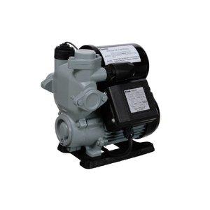 Pressurizador De Água - Bomba Rinnai Rb 050 Dv (pulmão)
