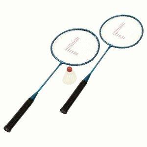 Badminton Kit Leader Leader LD258