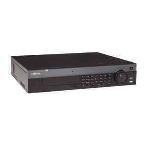 Gravador Digital Intelbras NVD 7132 4K 32CH HDMI