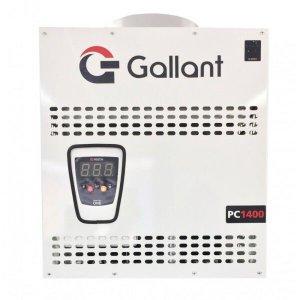 Plug-in Gallant PC1400 Congelados 1405 Kcal/h 220V Mono