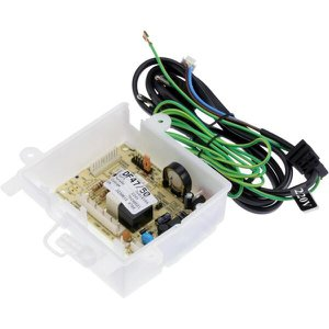 Placa Módulo 220V Original Electrolux DW50X DF50X DF50 DFW50 DF47 70200521