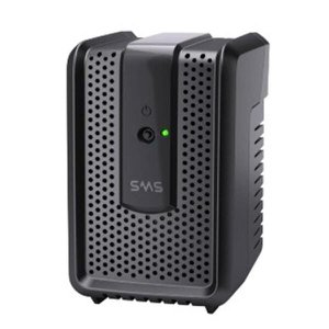 Estabilizador SMS Revolution Speedy 300VA Mono - 16520