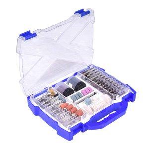 Acessórios de Mini Retifica Lixa Polimentos Gravador de Vidro