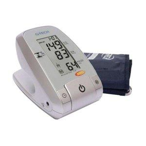 Aparelho De Pressão Digital Automático De Braço G-Tech MA100