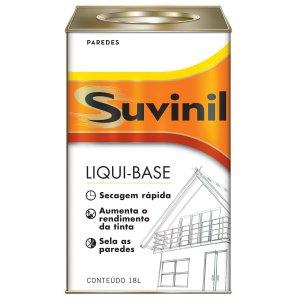 Suvinil Liqui-Base 18 litros 18 litros