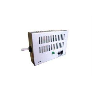 Antimofo Eletrônico 9w 110v Branco