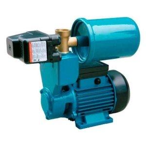 Pressurizador de Rede Eletroplas EPR-50, 1/2CV